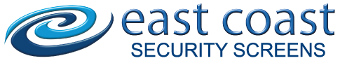 East Coast Security Screens Sunshine Coast